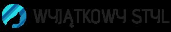 Wyjatkowystyl.pl