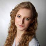 Paulina Grzyb